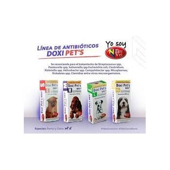 Enfloxil 10% 50ml