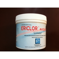 Buy generic synthroid online