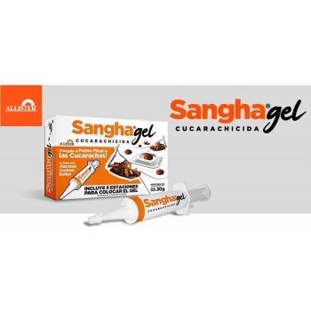 Sangha® Gel