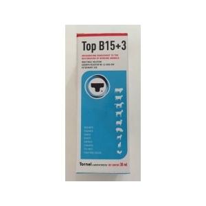 Top B15+3 30ml